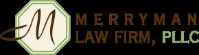 Merryman Law Firm